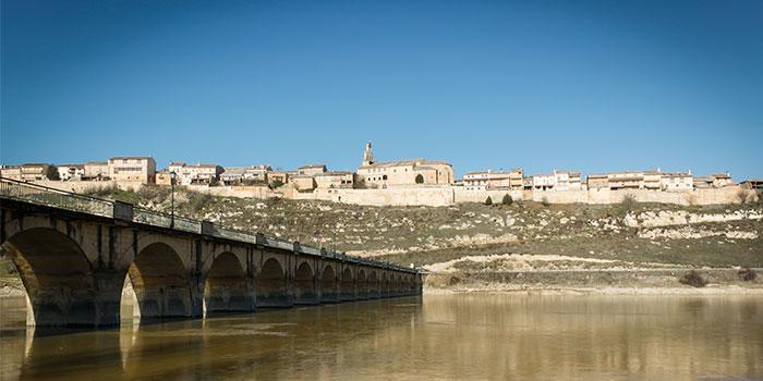 Maderuelo-Embalse-de-Linares