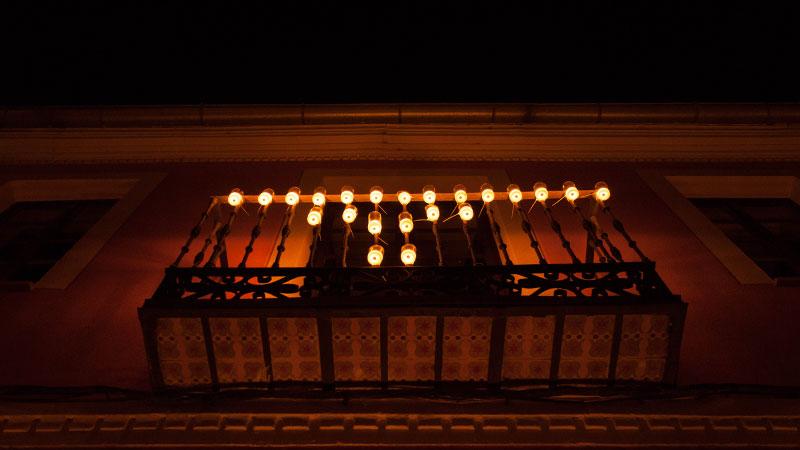 Balcon-velas-Fuentidueña