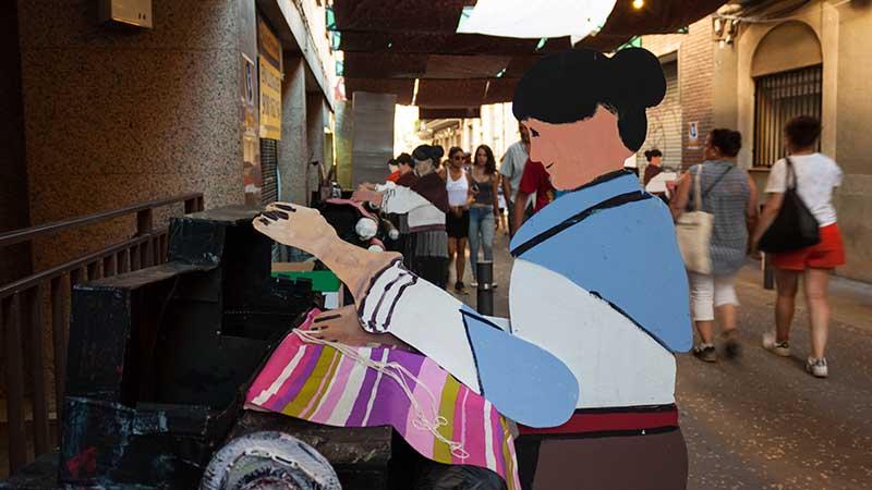 Festes-de-Gracia-textil