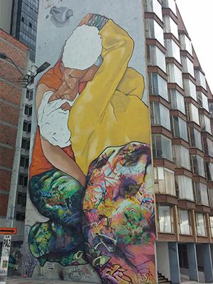 bogota_graffiti