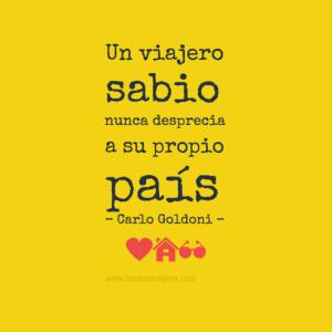 un_viajero_sabio_nunca_desprecia
