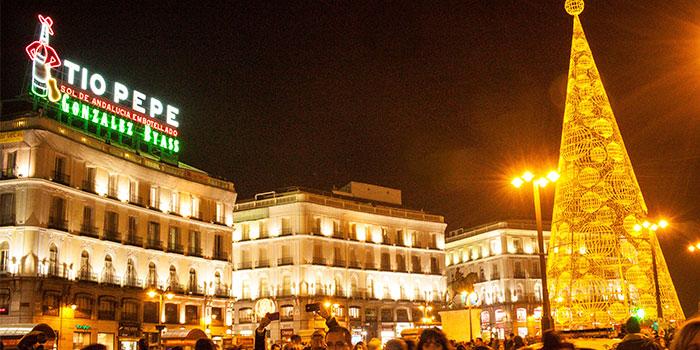 Madrid-puerta-del-sol