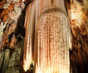 cuevas_del_aguila