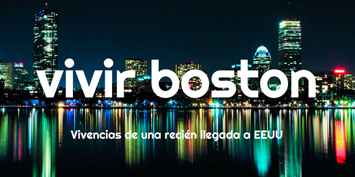 Boston-destinos-para-2016