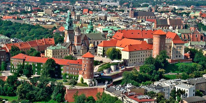 Cracovia-destinos-2016