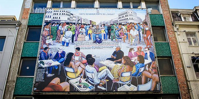 Matonge-mural-bruselas