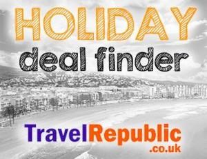 Travel Republic