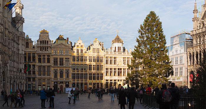bruselas-destino-para-2016
