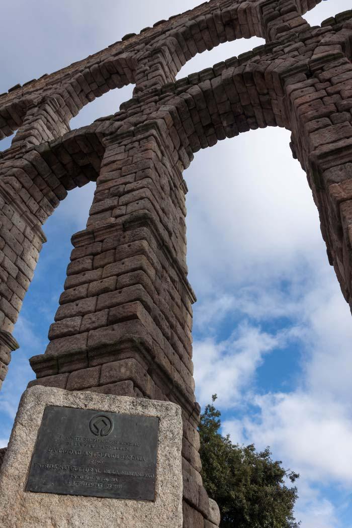 Acueducto-patrimonio