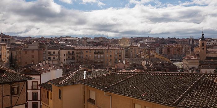 Segovia-las-vistillas