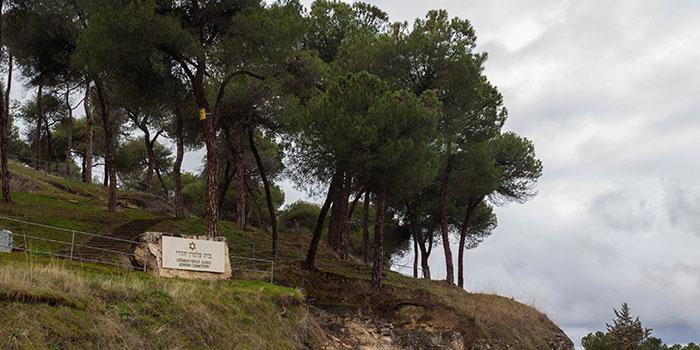 cementerio-judio-segovia