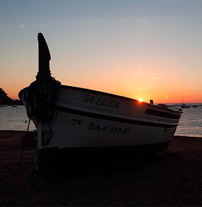 Los 10 Mejores Planes En Tossa De Mar Costa Brava