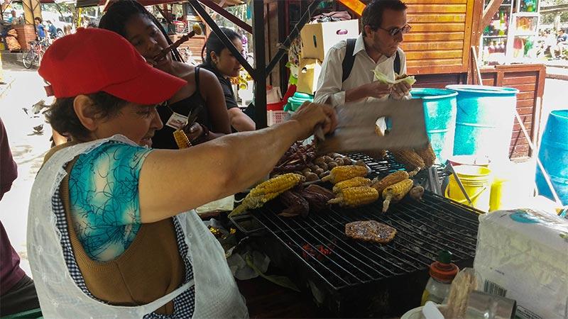 colombia-gente