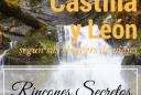 Secretos Castilla y León