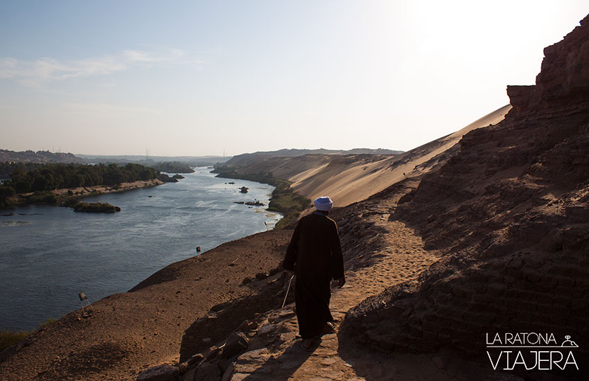 Egipto_Asuan_tumbas