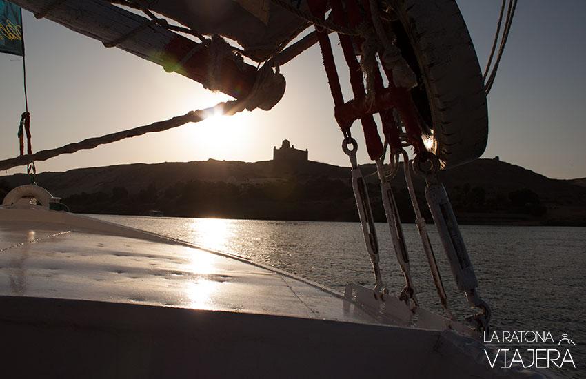 Egipto_Aswan_nilo