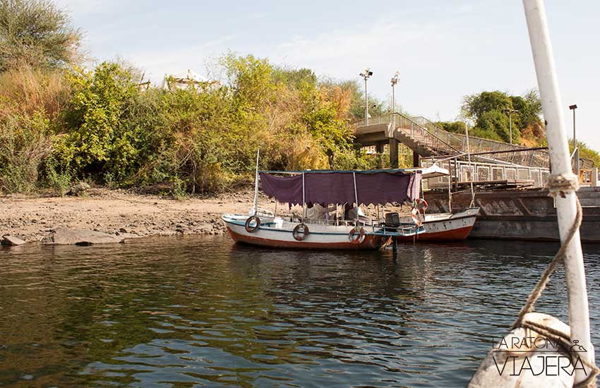 Egipto_Aswan_philae