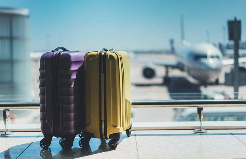 hacer-la-maleta-perfecta