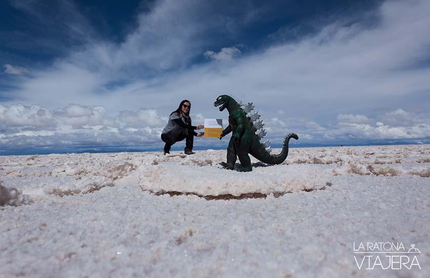 Salar-Uyuni-dinosaurio