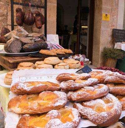 Mallorca-en-Invierno