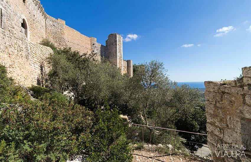 mallorca-castillo-santueri