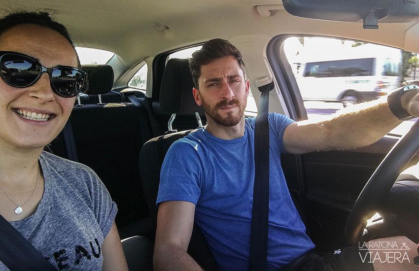 alquiler-coche-israel
