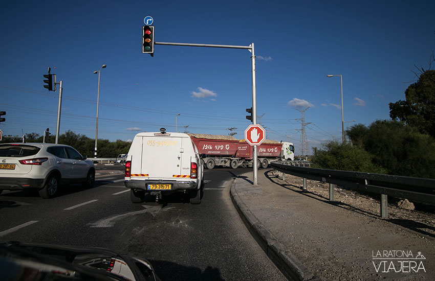carreteras-israel