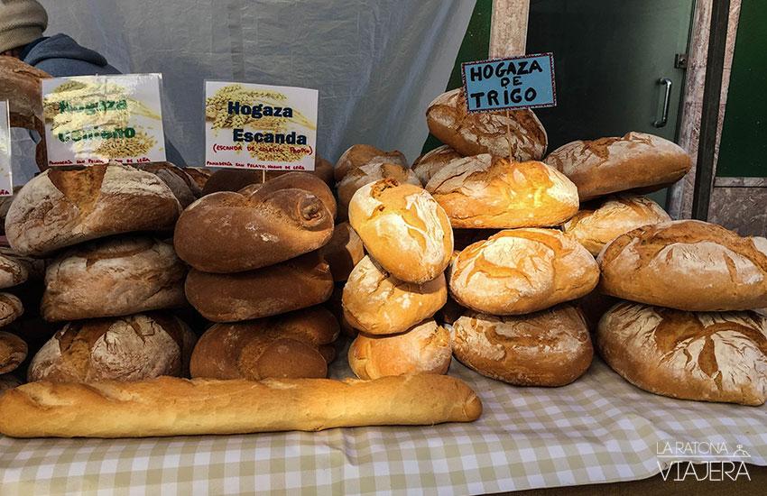 Mercado-Grado-Asturias