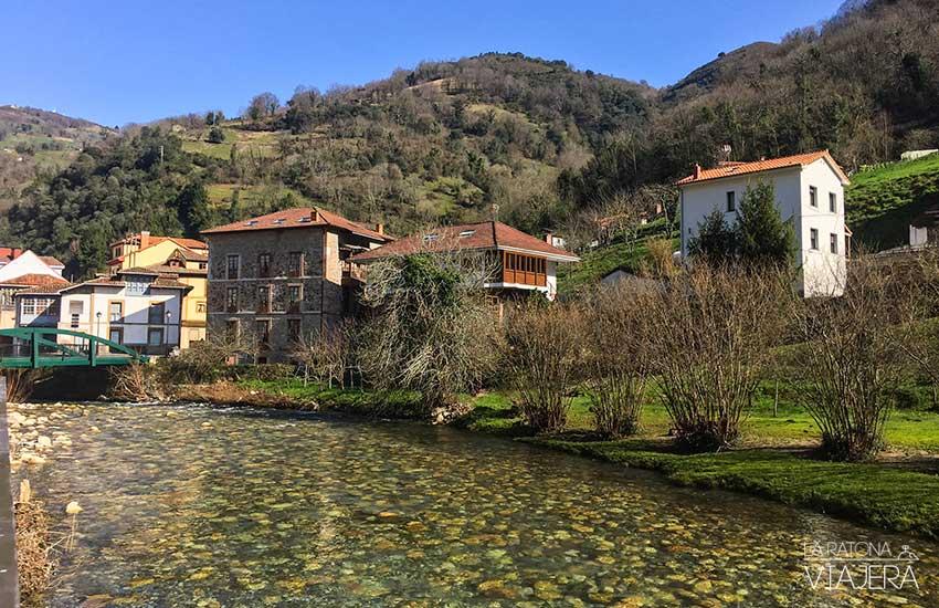 asturias-belmonte-de-miranda