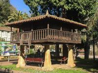 belmonte-de-miranda-asturias