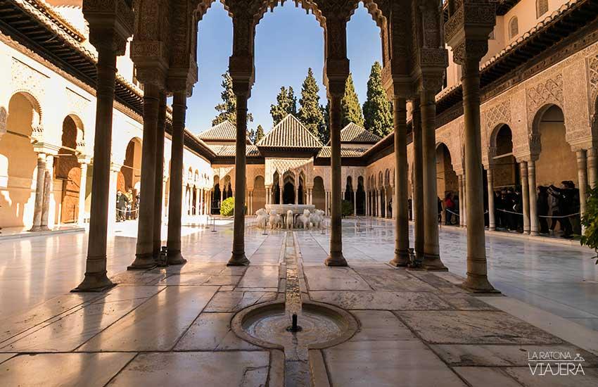 patio-de-los-leones-alhambra