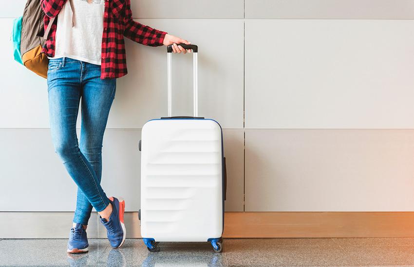 equipaje-de-mano-ryanair