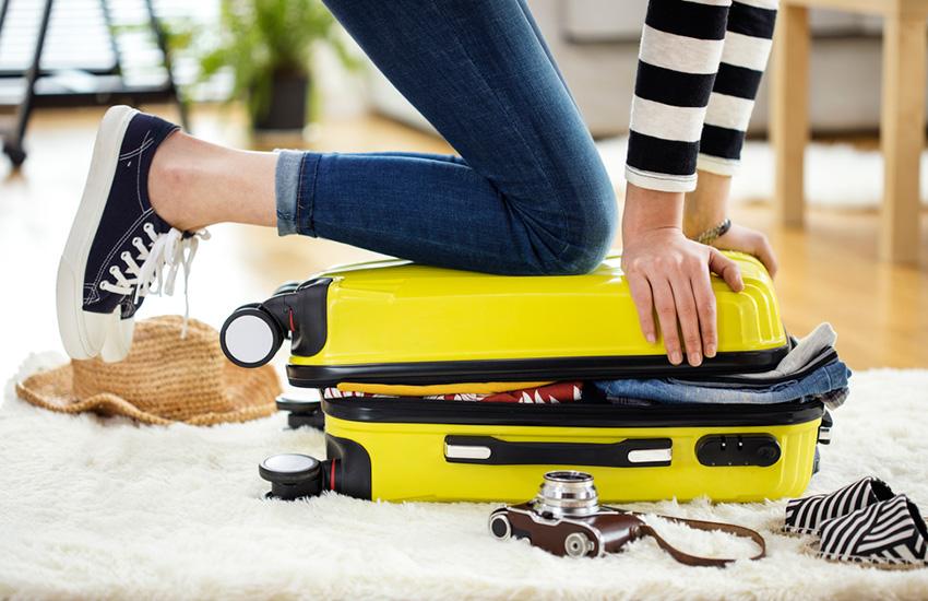 equipaje-ryanair-mano