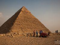 piramides-de-egipto-el-cairo