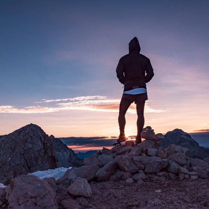 Montañismo-españa