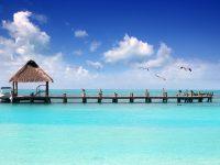 Viaje a Cancun Mexico